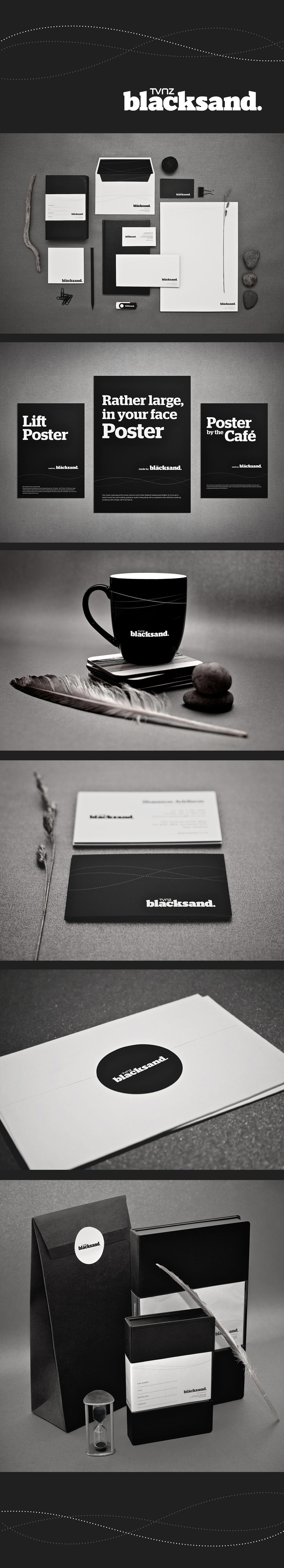 blacksand-brand